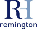 Remington Hotels - 14185 Dallas Parkway, Suite 1150, Dallas, Texas 75254