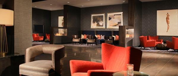Asset Maintenance at Remington Property Management