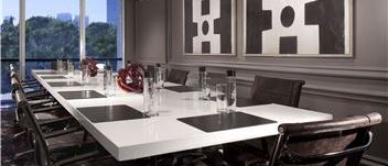 Cost Controls Remington Property Management