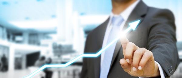 RevPAR Growth by Remington Property Management