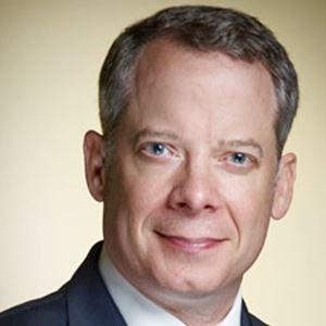 Monty J. Bennett