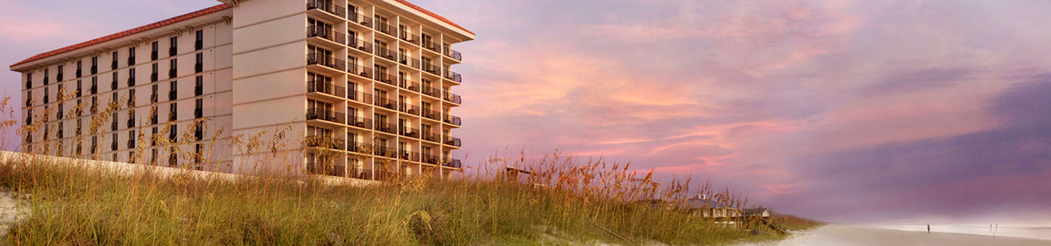 Know About Remington Hotels