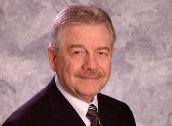 Archie Bennett Jr.