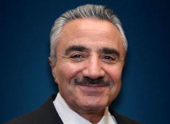 Hassan Majd, Senior Vice President of Operating Performance and Improvement - Remington