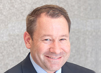 Jay Hubbs, Senior Vice President of eCommerce - Remington