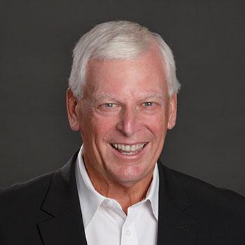Jerry Galligan