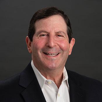 Jim Cowen, General Counsel - Remington