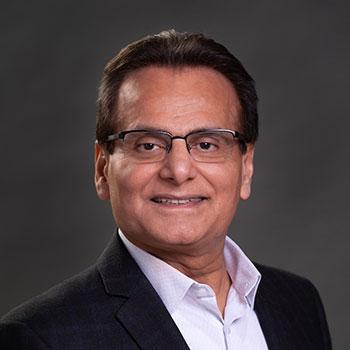 Karim Sachedina