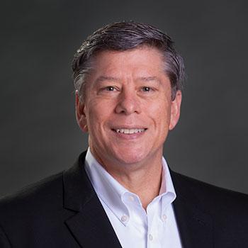 Michael Karicher