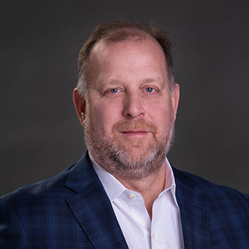 Michael Newbrand