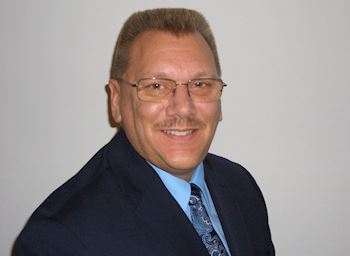 Mike Trzcinski 2020
