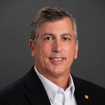 Steve Monserrate