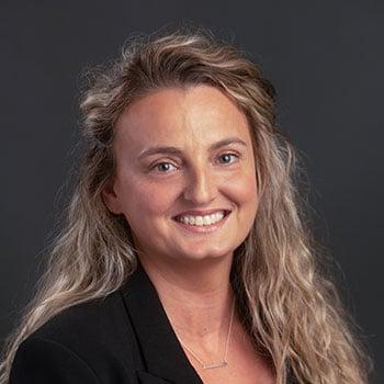 Tara Jordan