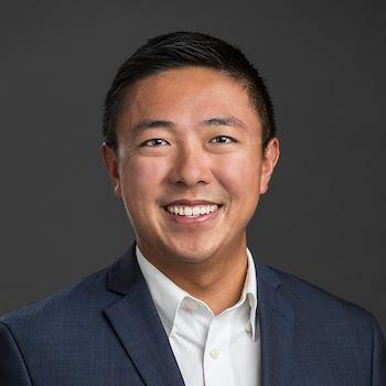 Willis Cheng