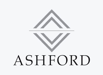 Ashford Completes Combination With Remington