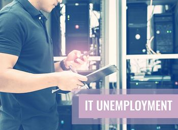 Hoteliers struggle with challenging IT employment