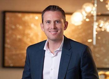 Hotel Optimization: Insiders talk health, revenue alternatives