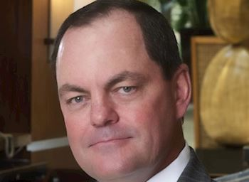 Remington Hotels Appoints Don Falgoust as Vice President Food & Beverage Strategy Execution