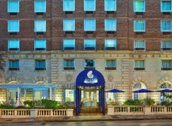 Hotel Indigo Atlanta Midtown Under Remington Management
