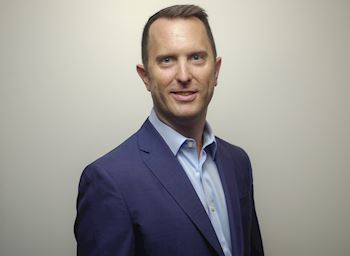 Jarrad J. Evans Joins Remington as Chief Investment Officer