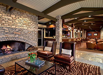 Lakeway Resort & Spa in Austin - Remington Management Corporation