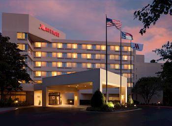 Hotel News Now: Housing Health Care Workers Yields Rewards For Hotels