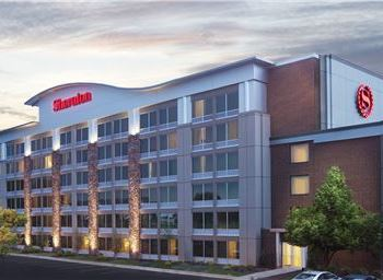 Remington Hotels adds nine hotels to its management portfolio