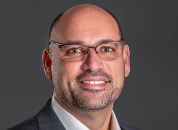 Raul Moronta Appointed Chief Commercial Officer At Remington Hotel Corp. in Dallas - TX, USA