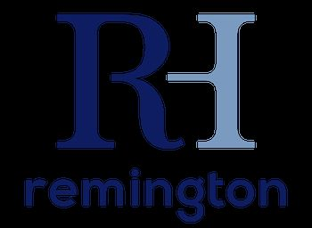 Remington Hotels Leads First Hybrid Meetings Education Forum