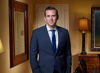 CEO Spotlight Podcast: Sloan Dean III, President & CEO, Remington Hotels