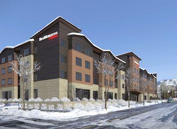 Remington Hotels Announces Two New Management Agreements