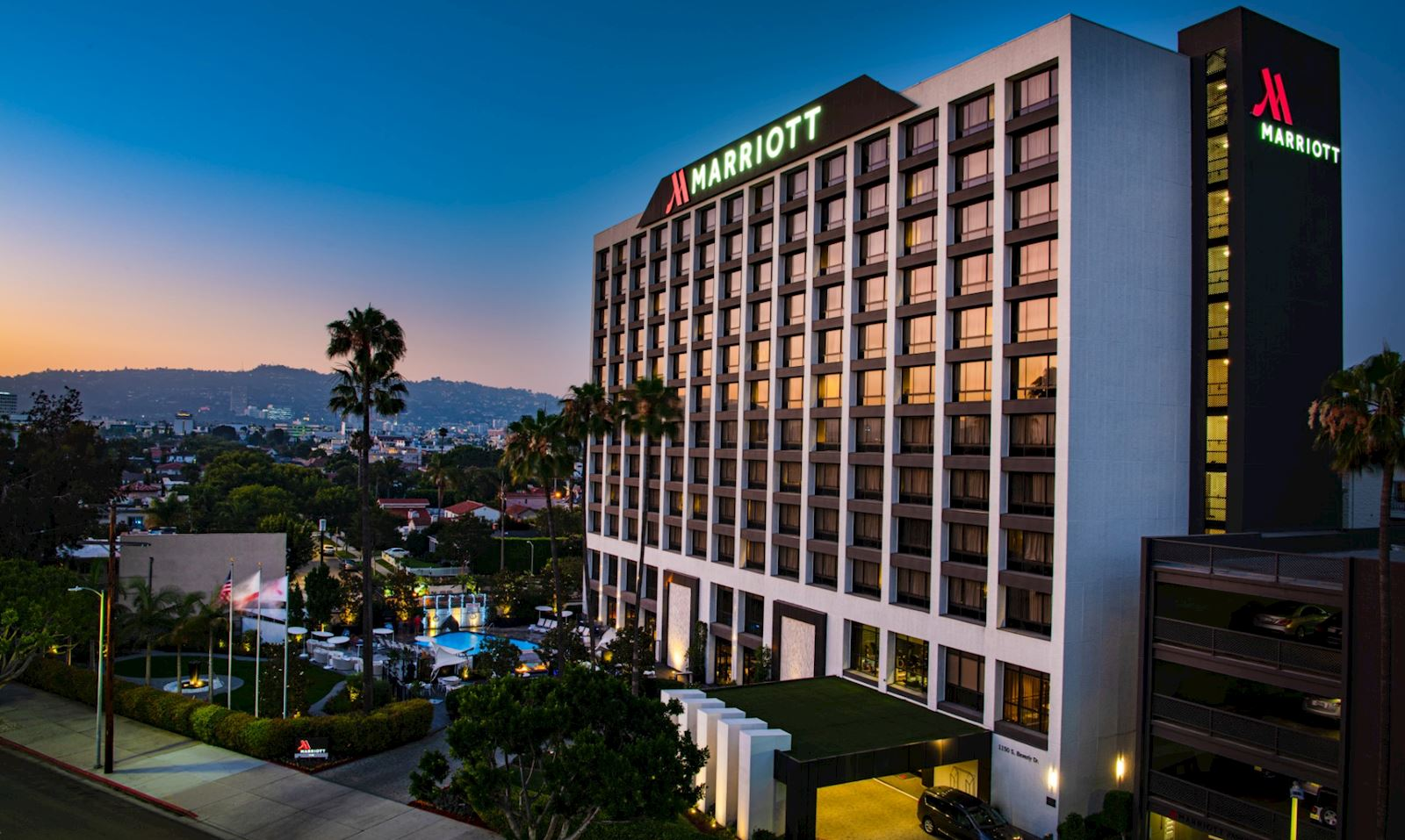 crowne-plaza-beverly-hills-los-angeles