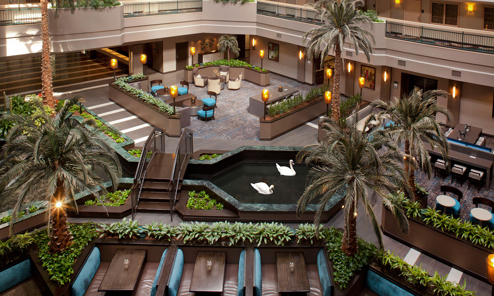 embassy-suites-houston-near-the-galleria