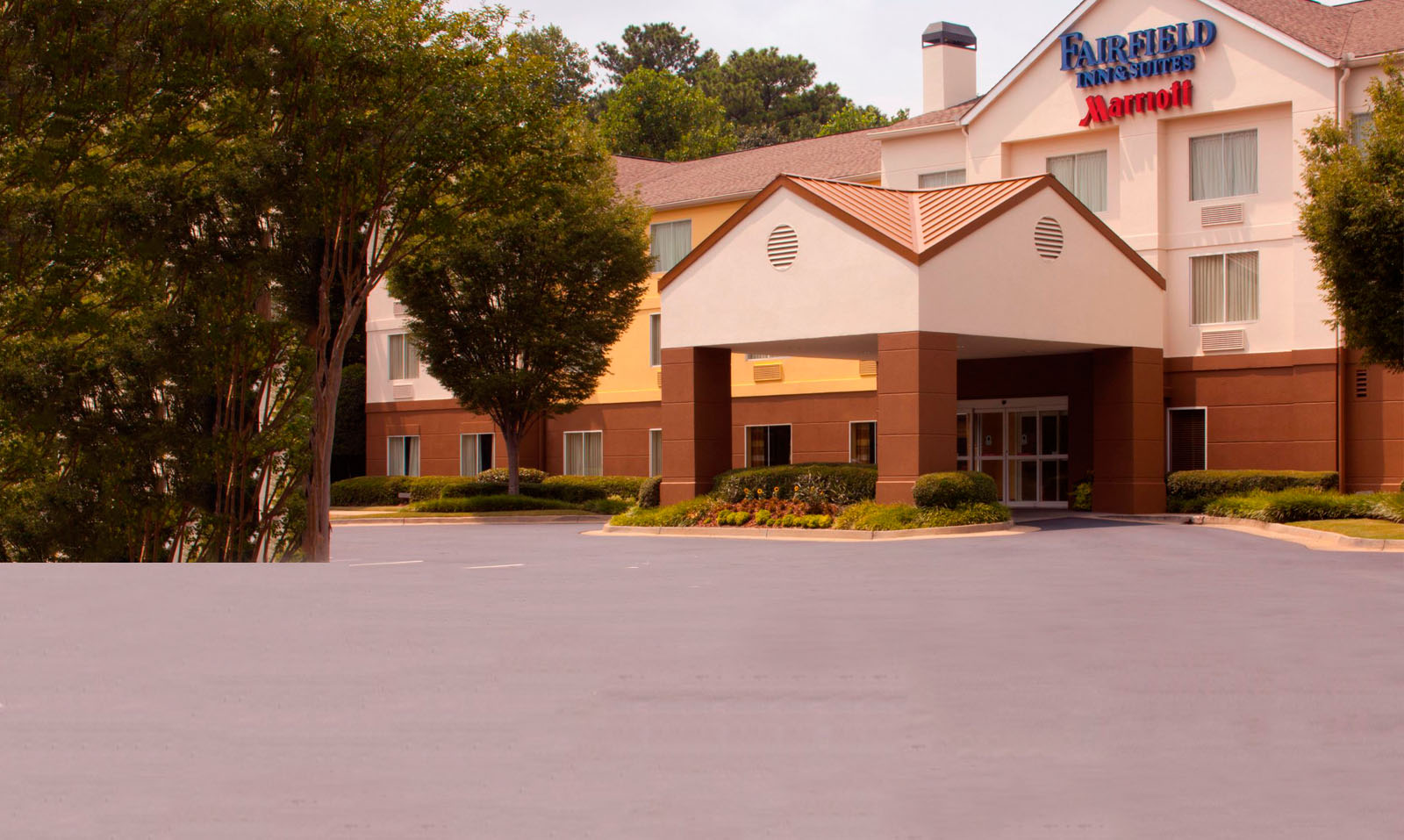 Kennesaw State University Hotels