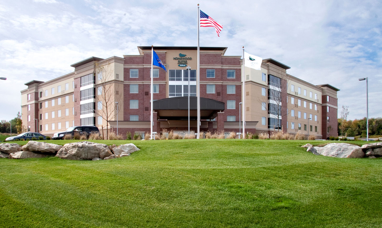 homewood-suites-by-hilton-pittsburgh-southpointe