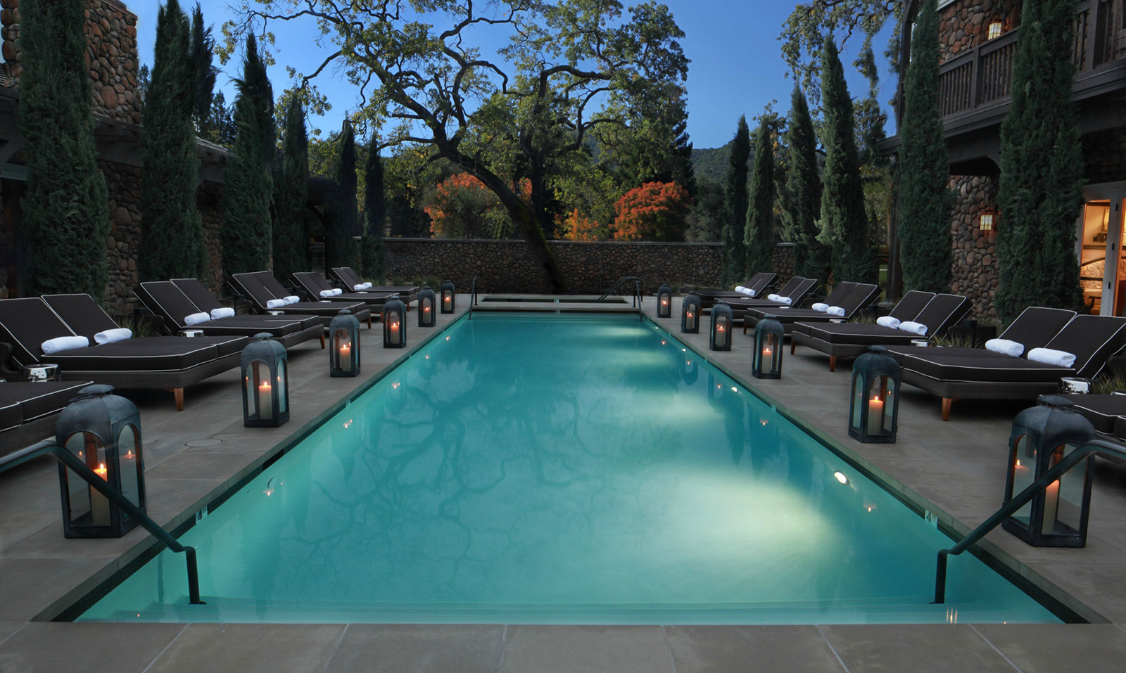 hotel-yountville-resort-spa-top
