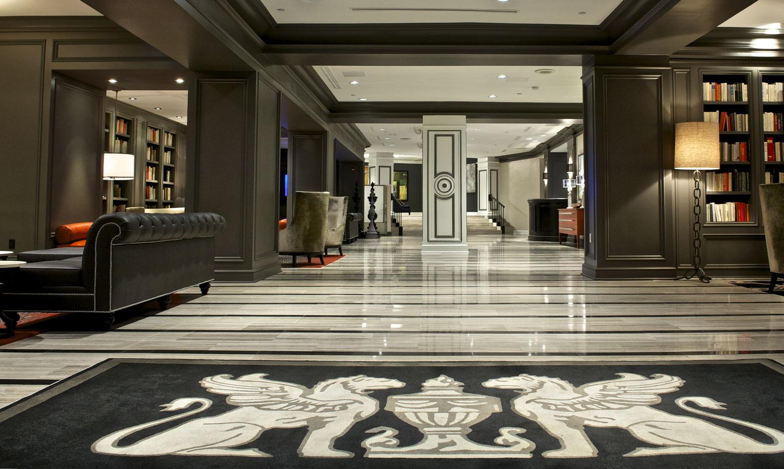 melrose-georgetown-hotel-washington