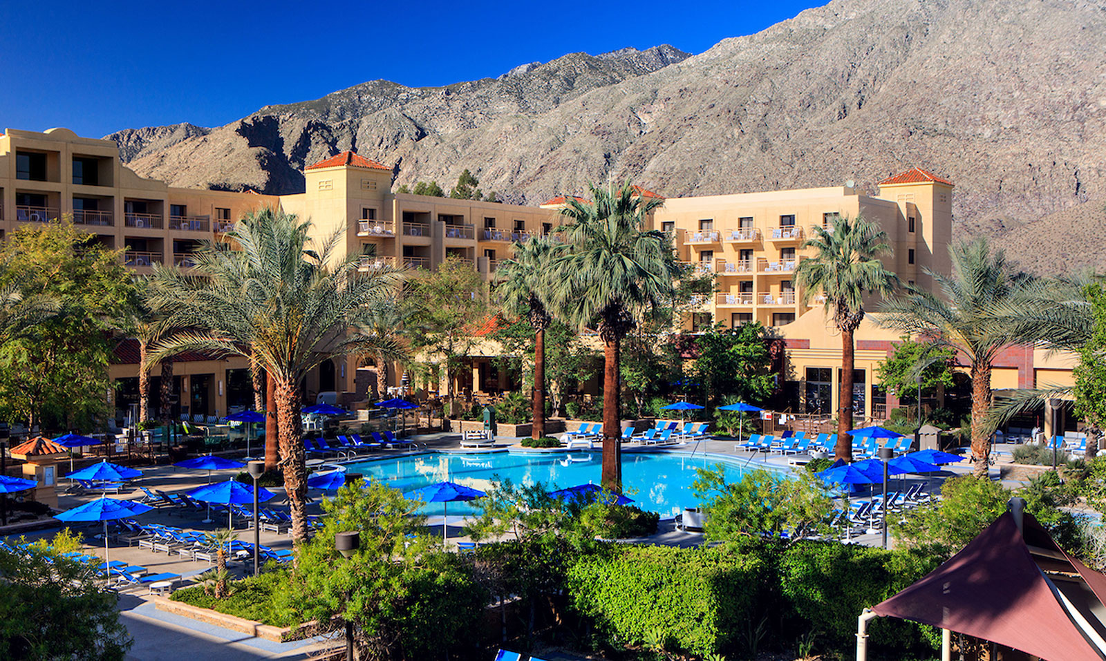 renaissance-palm-springs-hotel-new
