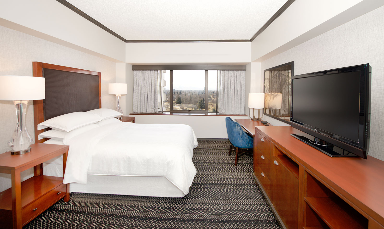 sheraton-anchorage-hotel-and-spa-new