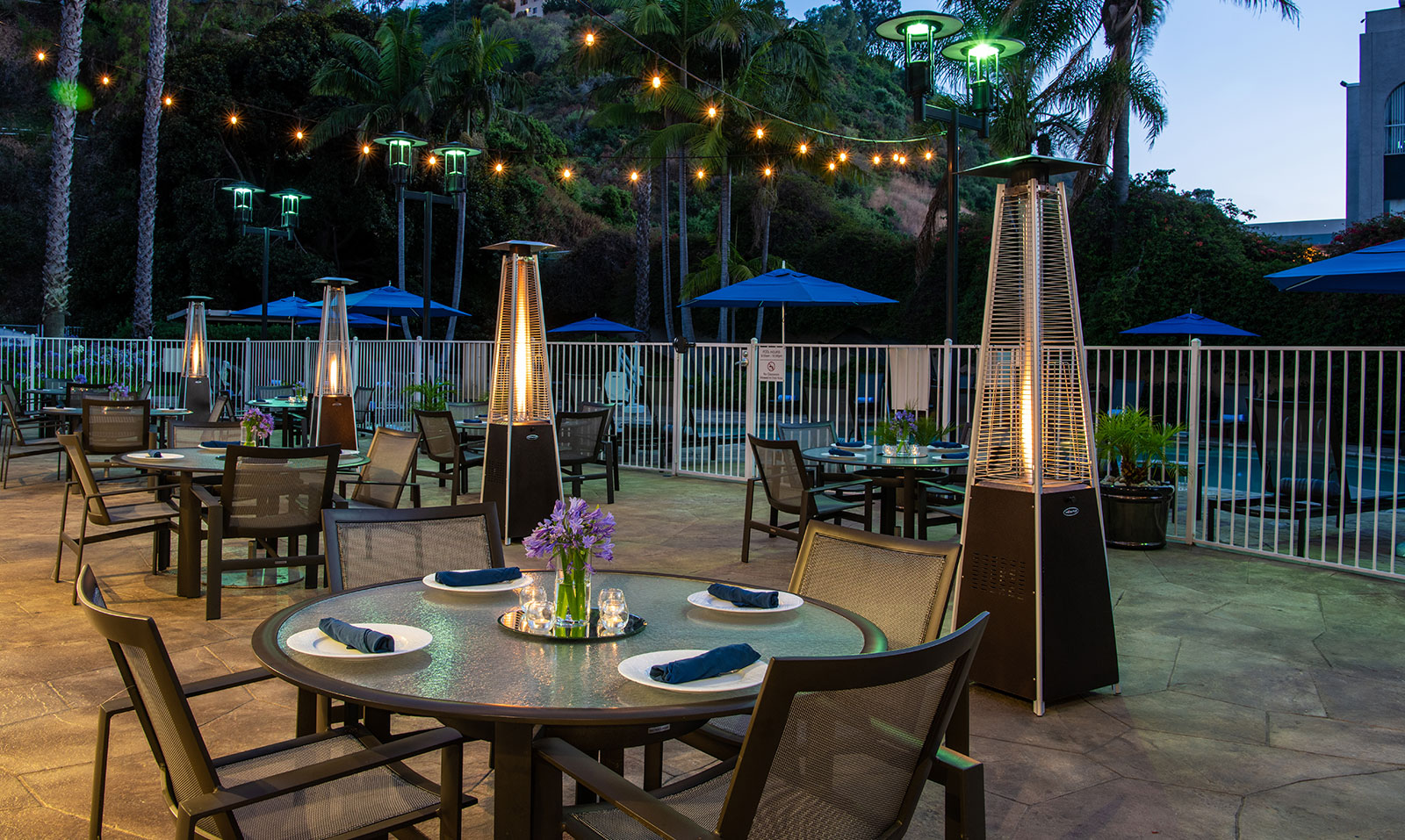sheraton-mission-valley-san-diego-top2