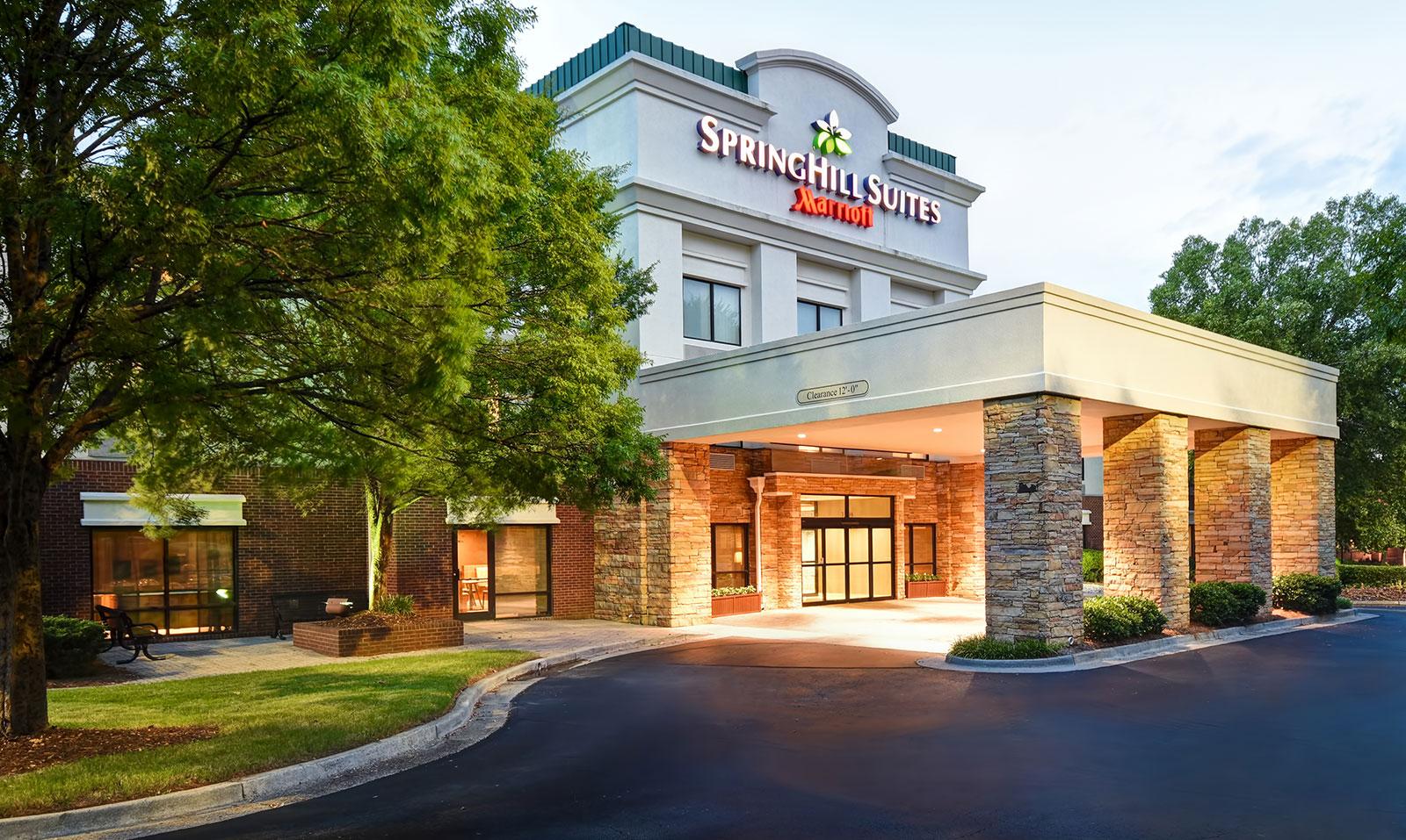 springhill-suites-atlanta-kennesaw-top2