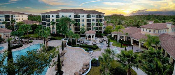 Remington Condo Hotel Management